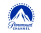 Paramount Channel*