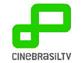 CINEBRASiLTV*