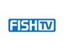 Fish TV *