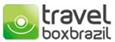 Travel Box Brazil *