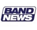 Band News*